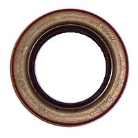AX88-330 - Oil Seal, Gear Case