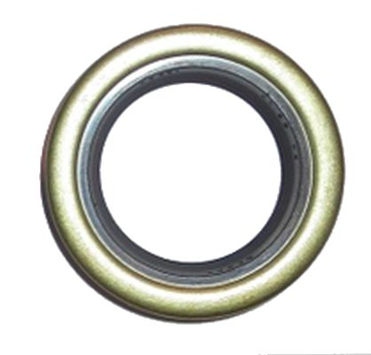 BE11-070 - Front Wheel Seal