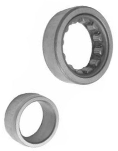 BE11-090 - Engine Bearing & Press Ring