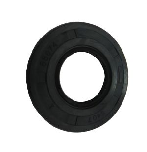 BE11-100 - Crankcase Oil Seal, Clutch Side