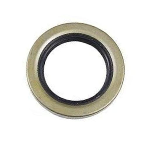 BE11-002 - Cranksaft Oil Seal, Stator Side