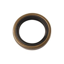BE11-141 - Axle Seal