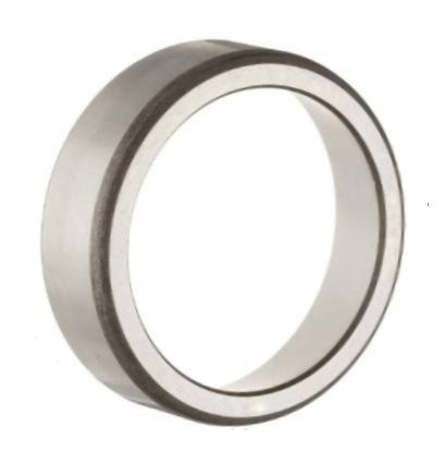 BE88-080 - Pinion Bearing Race