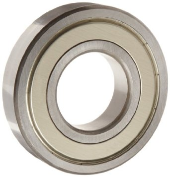 BE11-402 - Commutator End Bearing