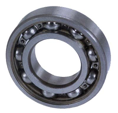 BE11-500 - Differential Bearing