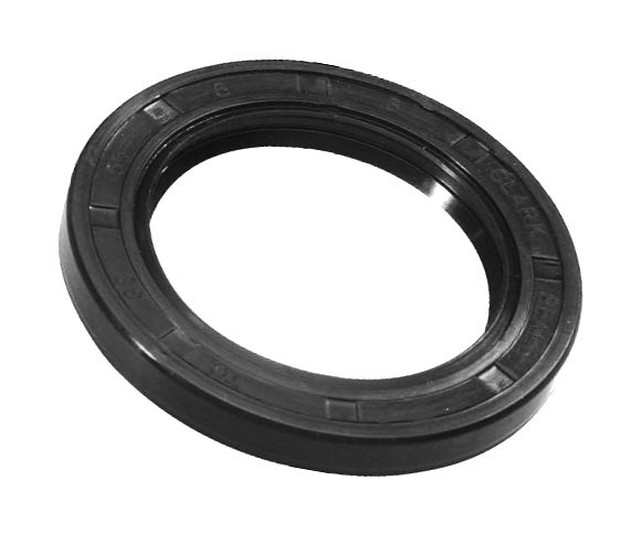 BE11-760 - Axle Seal