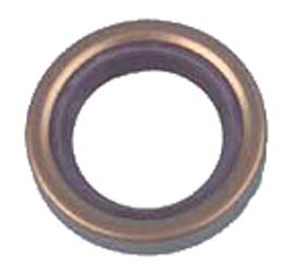 BE22-030 - Crankcase Seal, Clutch Side