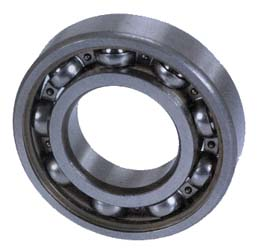 BE22-080 - Balance Shaft Bearing