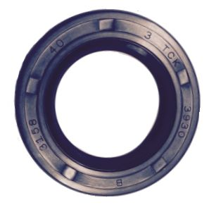 BE22-130 - Front Wheel Seal