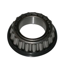 BE22-220 - Fork Stem Bearing with Seal