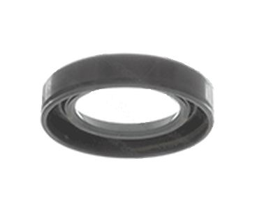 BE22-270 - Inner Rear Axle Seal