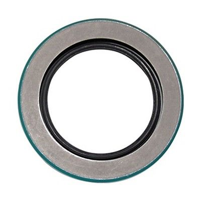 BE22-300 - Pinion Bearing Motor Seal
