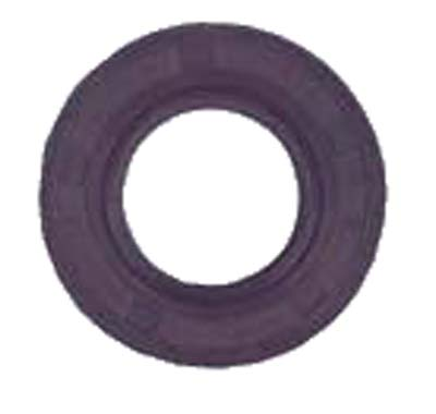 BE22-330 - Pinion Bearing Seal