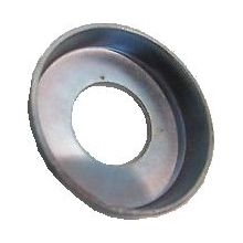 BE33-030 - Retainer, Felt Seal