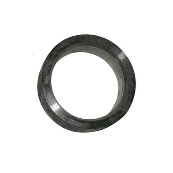 BE33-160 - Axle Bearing Retainer Collar