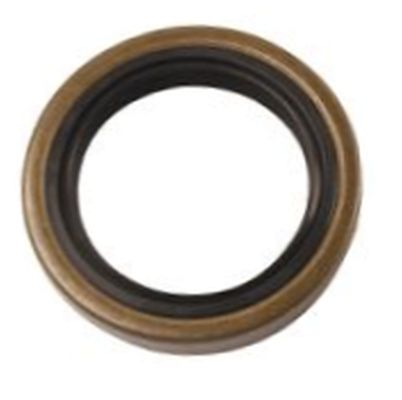 BE33-180 - Inner Rear & Outer Axle Seal