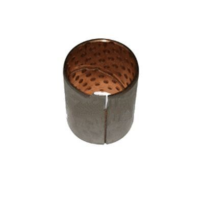 BE33-210 - Front Spindle Bushing
