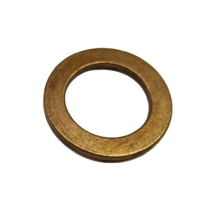 BE33-220 - Thrust Washer, Spindle