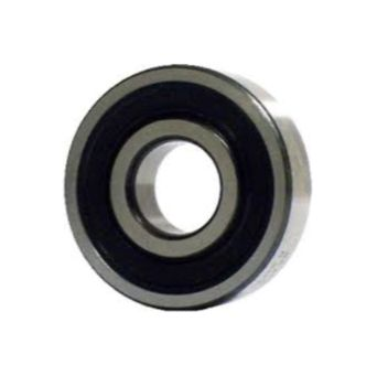 BE33-320 - Cintrifugal Clutch Pilot Bearing