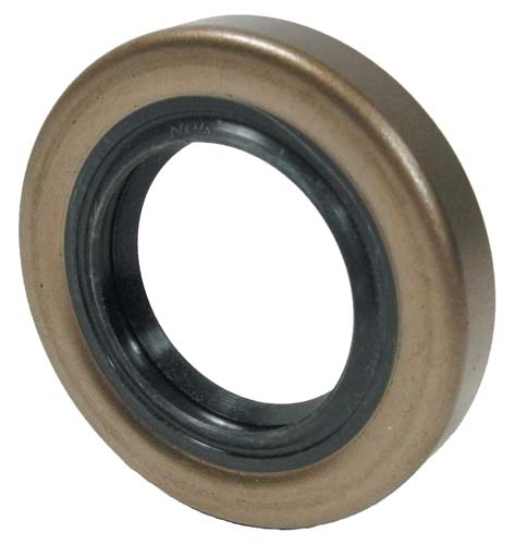 BE88-150 - Front Axle Seal