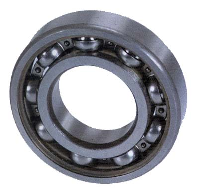 BE44-060 - Bearing, Differential Governor Shaft
