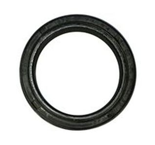 BE44-200 - Crankcase Seal, Fan Side