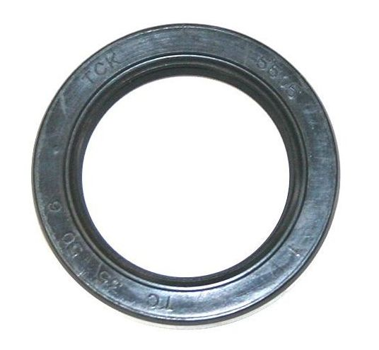 BE44-210 - Crankcase Seal, Clutch Side