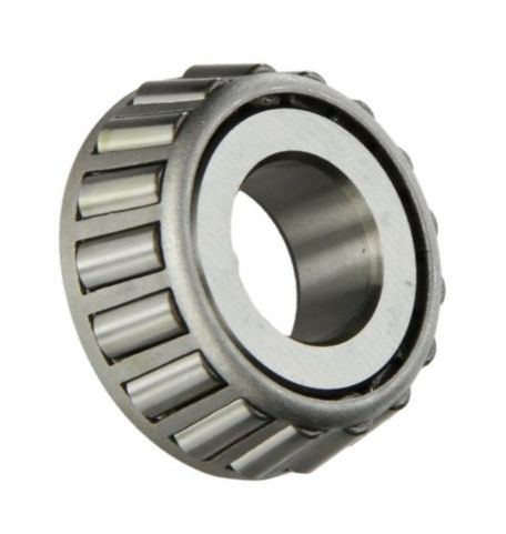 BE55-120 - Fork Post Bearing