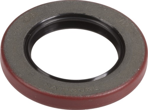 BE55-230 - Front Wheel Seal