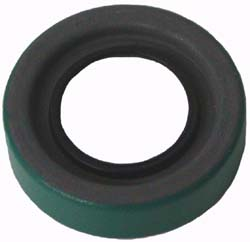 BE55-250 - Front Wheel Seal