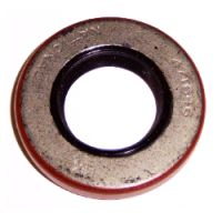 BE55-310 - Outer Rear Axle Seal