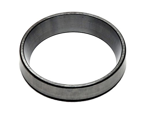 BE55-471 - Pinion Bearing Race
