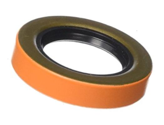 BE55-400 - Rear Axle Seal
