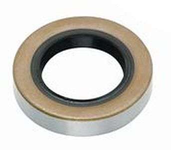 BE66-200 - Crankcase Seal