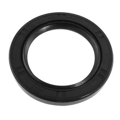 BE66-530 - Kingpin Bearing Seal