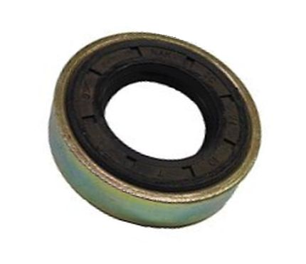 BE66-580 - Front Hub Seal