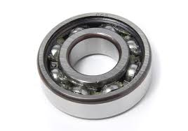 BE77-070 - Intermediate Pinion Bearing