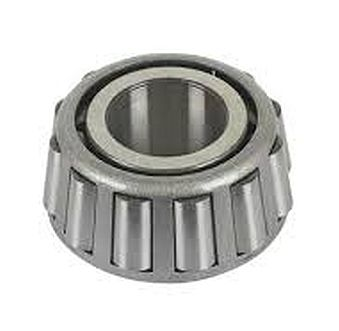 BE88-100 - Front Wheel Bearing