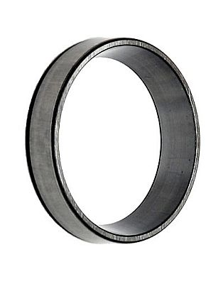 BE88-031 - Inner Wheel Bearing Race