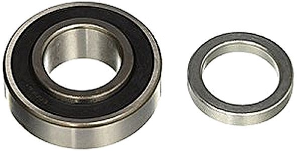 BE88-050 - Rear Axle Bearing