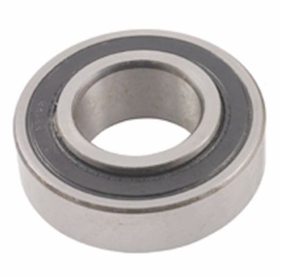 BE88-060 - Rear Axle Bearing