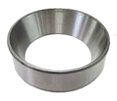 BE88-102 - Front Axle Bearing Race