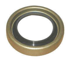 BE88-160 - Front Wheel Seal