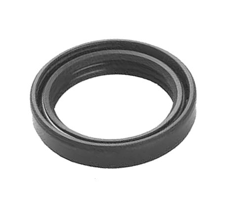 BE99-050 - Spindle Oil Seal