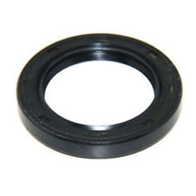 BE99-231 - Crankshaft Seal