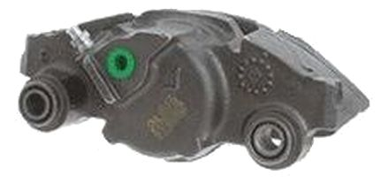 BK70-720 - Brake Caliper, Right