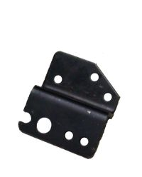BK11-200 - Disc Brake Shoe Bracket