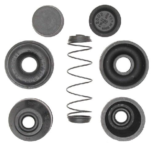 BK33-450 - Wheel Cylinder Repair Kit