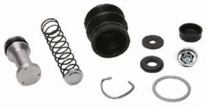 BK44-054 - Master Cylinder Repair Kit