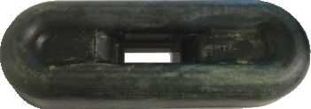 BK44-113 - Brake Dust Cover